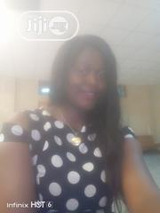 Ushering Job   Legal CVs for sale in Abuja (FCT) State, Central Business District