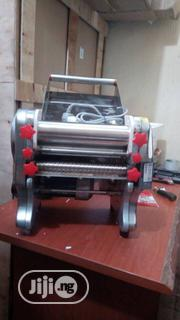 Chin-chin Cutter | Restaurant & Catering Equipment for sale in Lagos State, Ojo