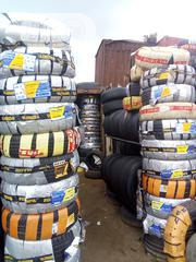 All Kinds Of Tyres And Sizes | Vehicle Parts & Accessories for sale in Abuja (FCT) State, Gudu
