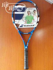 Babolat Racket Original | Sports Equipment for sale in Lagos State, Ikeja