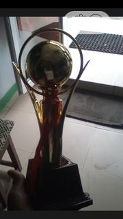 Trophies Award | Arts & Crafts for sale in Lagos State, Surulere