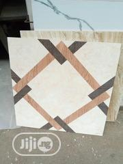 Tiles, Marble, Granite, Staircase Slabs, Walls Bricks, Marble Decor, | Building Materials for sale in Lagos State, Orile