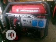 USA 10kw,12kw, I Power Petrol Generation   Electrical Equipments for sale in Rivers State, Port-Harcourt