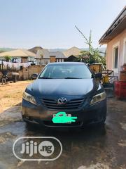 Toyota Camry 2008 Gray   Cars for sale in Abuja (FCT) State, Guzape