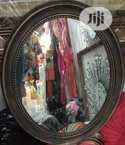 Quality Mirror | Home Accessories for sale in Lagos State, Lagos Island