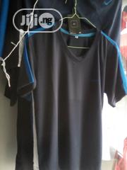 Sports Wears | Clothing for sale in Lagos State, Surulere