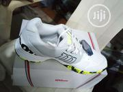 Tennis Canvas | Shoes for sale in Lagos State, Lekki Phase 2