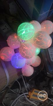 Christmas Light , Ball Light | Home Accessories for sale in Lagos State, Lagos Mainland