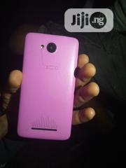 Tecno Y3 16 GB Pink   Mobile Phones for sale in Lagos State, Orile
