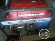 USA 5kw, 5.5kw I Power Petrol Generator   Electrical Equipments for sale in Rivers State, Port-Harcourt