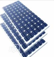 Solar Panel And Circuit Breaker | Solar Energy for sale in Lagos State, Ojota
