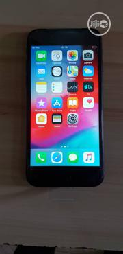 New Apple iPhone 7 32 GB Black   Mobile Phones for sale in Abuja (FCT) State, Central Business District
