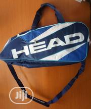 Tennis Racket Bag | Sports Equipment for sale in Lagos State, Lekki Phase 2