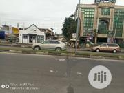 18 Plots Of Land With C Of O And Buildings | Commercial Property For Sale for sale in Rivers State, Obio-Akpor