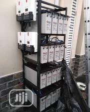 Solar Panel And Inverter 10kva | Solar Energy for sale in Lagos State, Ojota