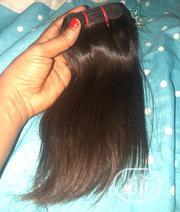 Double Drawn Indian Hair | Hair Beauty for sale in Lagos State, Ikeja