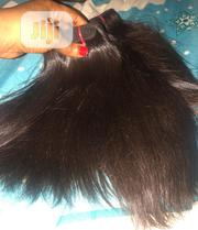 Indian Human Hair | Hair Beauty for sale in Lagos State, Surulere