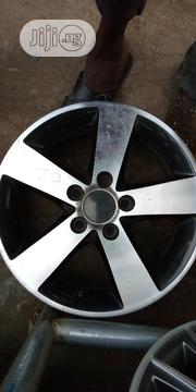 16 Rim Toyota Camry | Vehicle Parts & Accessories for sale in Lagos State, Maryland