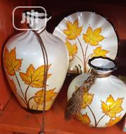 Home Decor 3 in 1 Vase   Home Accessories for sale in Lagos State, Lagos Island