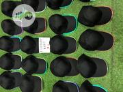 Led Cap / Glow Cap | Clothing Accessories for sale in Lagos State, Yaba