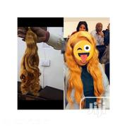 Indian Human Hair | Hair Beauty for sale in Lagos State, Lekki Phase 1