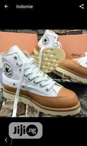 Converse Addict Sneakers | Shoes for sale in Lagos State, Ikeja