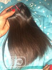 Real Indian Hair | Hair Beauty for sale in Lagos State, Ajah