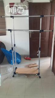 60kg Load Capacity Cloth Rack Display | Home Accessories for sale in Lagos State, Lagos Island