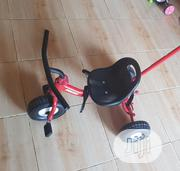 Chicco Bicycle | Toys for sale in Abuja (FCT) State, Gwarinpa
