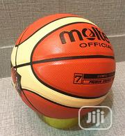 NEW Brand Cheap BGG7X Basketball Ball PU Materia Official Size7 | Sports Equipment for sale in Lagos State, Lekki Phase 1