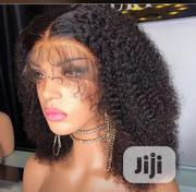 Turn Your Weaves Into Wig | Health & Beauty Services for sale in Lagos State, Ifako-Ijaiye