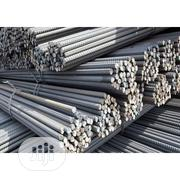 Y10mm Iron Rod | Building Materials for sale in Abuja (FCT) State, Dei-Dei
