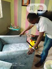 Perfect Upholstery Cleaning Services | Cleaning Services for sale in Lagos State, Lagos Mainland