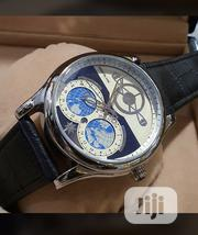 Montblanc Wristwatch | Watches for sale in Lagos State, Lagos Island