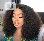 SDD Half Caste Curls Virgin Hair | Hair Beauty for sale in Edo State, Oredo