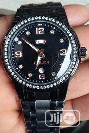 Police Men's Wrist Watch | Watches for sale in Lagos State, Surulere