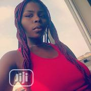 Miss Ruth | Part-time & Weekend CVs for sale in Abuja (FCT) State, Asokoro