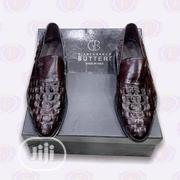 Italian Shoes | Shoes for sale in Lagos State, Lagos Island