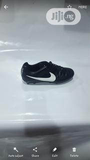 Nike Football Boot   Sports Equipment for sale in Lagos State, Lekki Phase 2