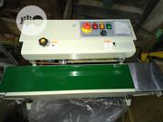 Industrial Sealing Machine | Manufacturing Equipment for sale in Lagos State, Lagos Island