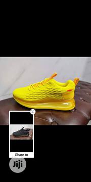 Quality Design Sheakers | Shoes for sale in Lagos State, Ikoyi