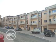 3bedroom Flat on Last Floor for Rent in a Newly Built Estate | Houses & Apartments For Rent for sale in Abuja (FCT) State, Wuye