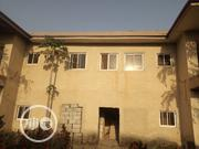 (RENT For Corporates & Orgs.): 4units Of 3bedroom Flat Each With BQ | Houses & Apartments For Rent for sale in Abuja (FCT) State, Wuye