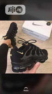 Sneakers Best | Shoes for sale in Lagos State, Ikoyi