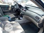 Toyota Sienna 2010 XLE 7 Passenger Gray | Cars for sale in Abuja (FCT) State, Gwagwalada
