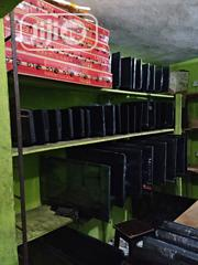 Television Shop NOW OPEN | TV & DVD Equipment for sale in Rivers State, Port-Harcourt