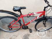 Bicycle Size 26 (Adult/Teenagers) | Sports Equipment for sale in Lagos State, Ikeja