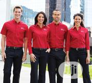 Sales Representative | Other Services for sale in Lagos State, Ikeja