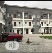 Brand New 4bedroom Terrace Duplex In Wuye For Sale | Houses & Apartments For Sale for sale in Abuja (FCT) State, Wuye