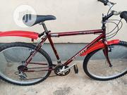 Bicycle Size 26 | Sports Equipment for sale in Lagos State, Ikeja